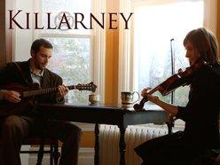 Image for Killarney