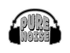 Image for Pure Noise Records
