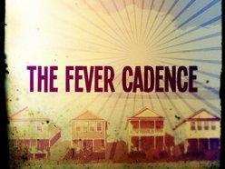 The Fever Cadence