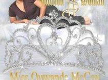 Diamond Princess Million Dollar Woman