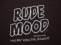 Rude Mood