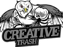 Creative Trash