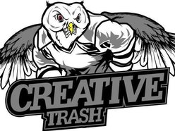 Image for Creative Trash
