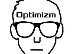 Optimizm