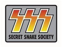 Secret Snake Society