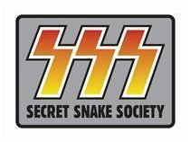Image for Secret Snake Society