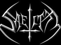 SAETITH