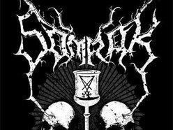 Image for SOMRAK