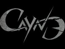 CAYNE
