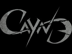 Image for CAYNE