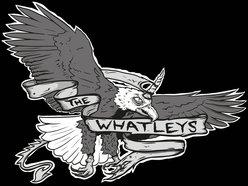 Image for The Whatleys