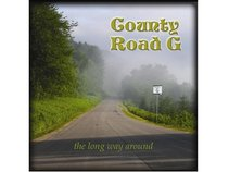 County Road G