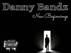 Image for Danny B