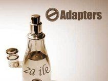 adapters pl