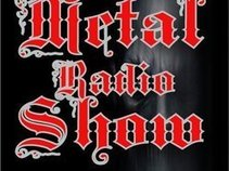 Metal Radio Show