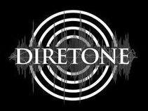 Diretone