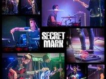 Secret Mark