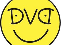 DVD Musick
