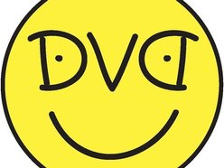 Image for The DVD