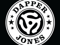 Image for Dapper Jones