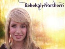 Rebekah Northern