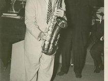 Russ Carlton  Big Band