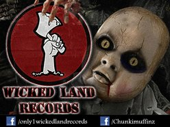 Cycotic oF Wicked Land Records