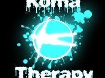 Koma Therapy