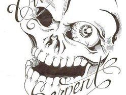 Image for Civil Serpent