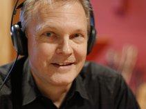 Markus Eschmann