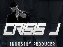 Crisis J