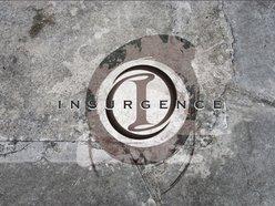 Image for Insurgence