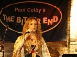 Joy Adler & The Souls of Evolution