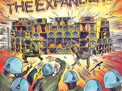 Image for The Expanders