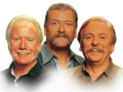 Image for The Wolfe Tones