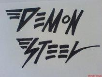 DEMON STEEL