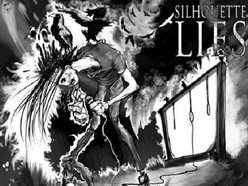Image for Silhouette Lies