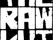 TheRawKut