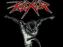 plexor