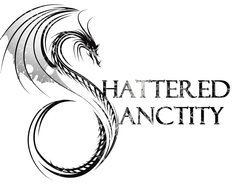 Image for Shattered Sanctity