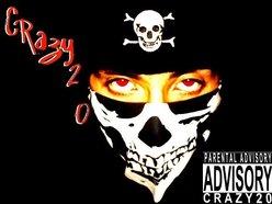 CrAzY20/C-Dub