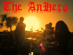 The AnHero