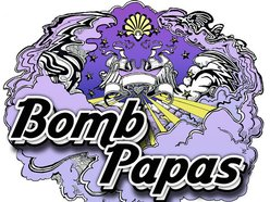 Image for Bomb Papas