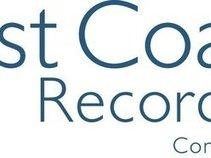 East Coast Recording Company