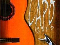 Capo Band