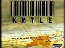 KMTLE (Kamaal Mikel The Lost Element)