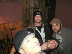 Image for Jimmy Stone Radio Show