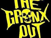 THE GRONX OUT