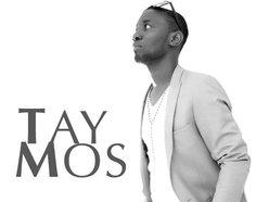 Tay Mos