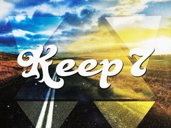 Image for Keep 7